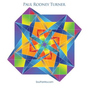 PAUL-RODNEY-TURNER-500