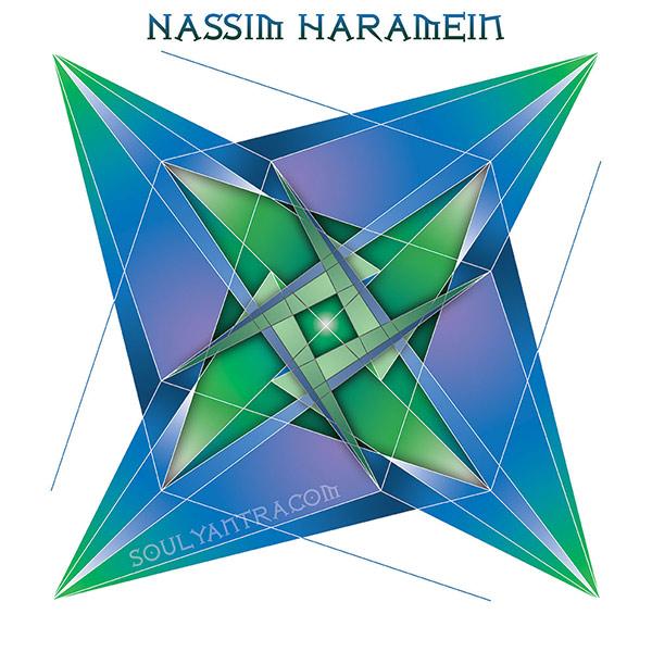 NassimHaramein600