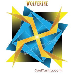 WOLVERINE-600-watermaked